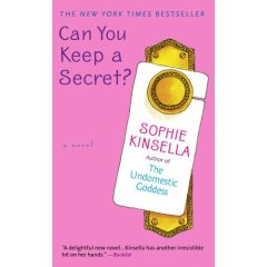 can-you-keep-a-secret_sophie-kinsella.jpg